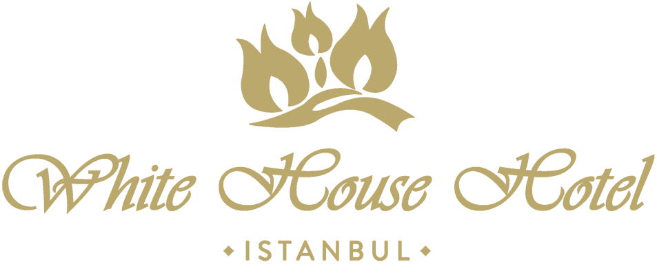 White House Hotel – Istanbul