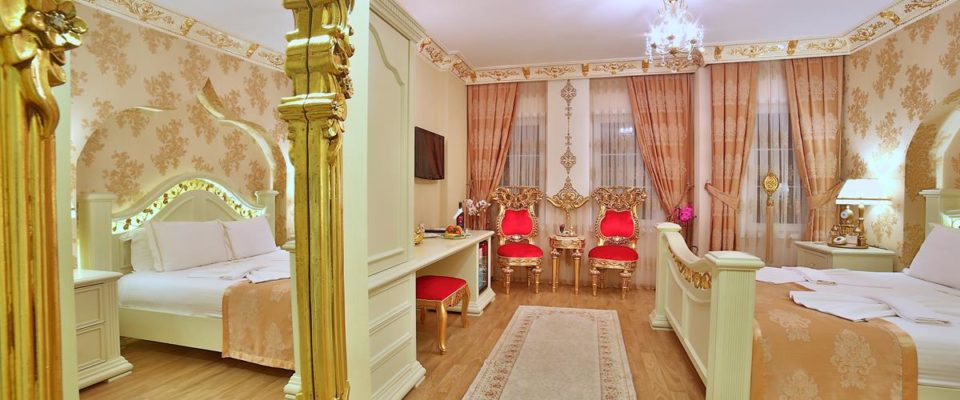 White House Hotel Istanbul Hotel Booking Istanbul